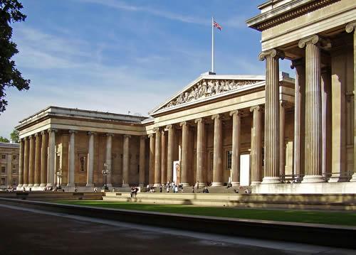 londres-british_museum